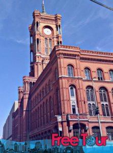 lo que hay que ver en berlin mitte una visita auto guiada 2 222x300 - Lo que hay que ver en Berlin Mitte | Una visita auto-guiada