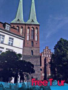 lo que hay que ver en berlin mitte una visita auto guiada 4 225x300 - Lo que hay que ver en Berlin Mitte | Una visita auto-guiada