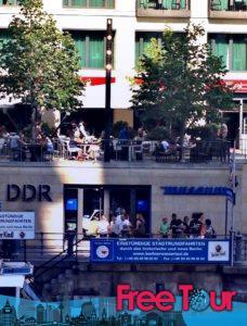 lo que hay que ver en berlin mitte una visita auto guiada 5 228x300 - Lo que hay que ver en Berlin Mitte | Una visita auto-guiada