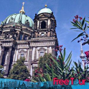 lo que hay que ver en berlin mitte una visita auto guiada 6 300x300 - Lo que hay que ver en Berlin Mitte | Una visita auto-guiada