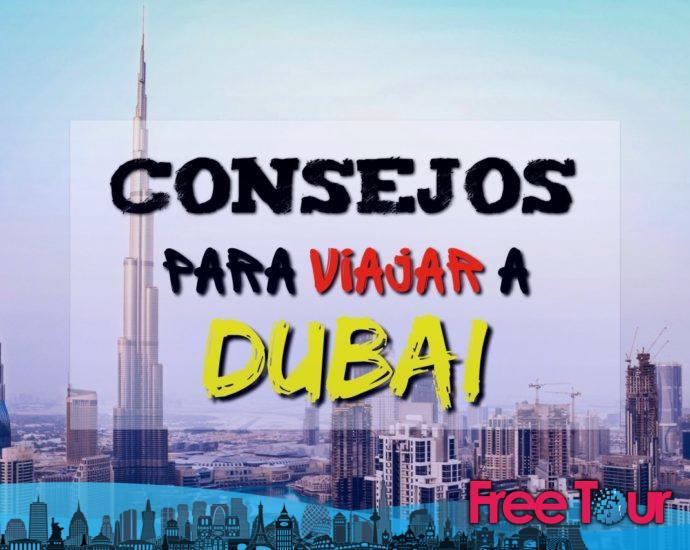 los mejores consejos para volar a dubai 690x550 - Los mejores consejos para volar a Dubai
