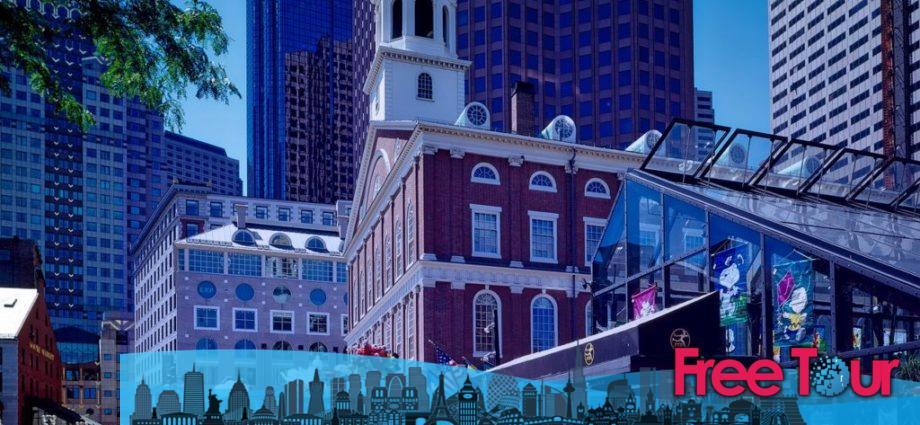 los-mejores-eventos-y-cosas-que-hacer-en-boston-marzo-2019