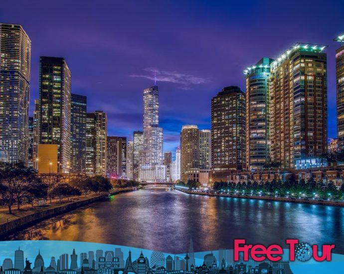 los-mejores-hoteles-en-chicago
