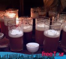 los mejores pub crawls y tours nocturnos de berlin 4 - Los Mejores Pub Crawls y Tours Nocturnos de Berlín