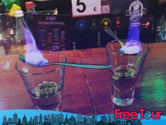 Los Mejores Pub Crawls y Tours Nocturnos de Berlín