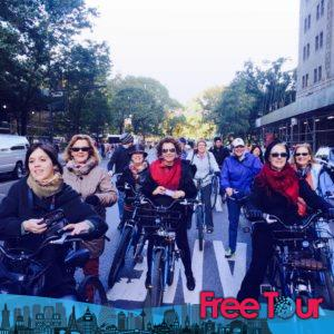 los mejores tours en bicicleta de londres 300x300 - ¿Cuáles son las mejores excursiones en bicicleta en Central Park?