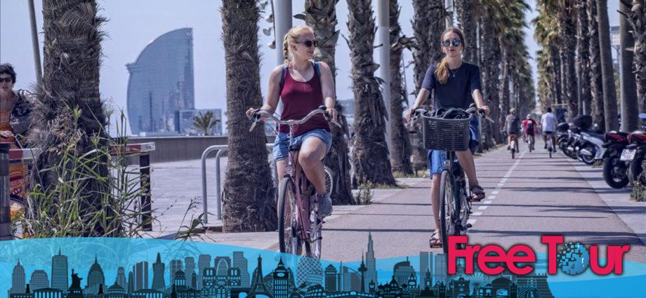 mejores excursiones en bicicleta en barcelona 920x425 - Mejores excursiones en bicicleta en Barcelona