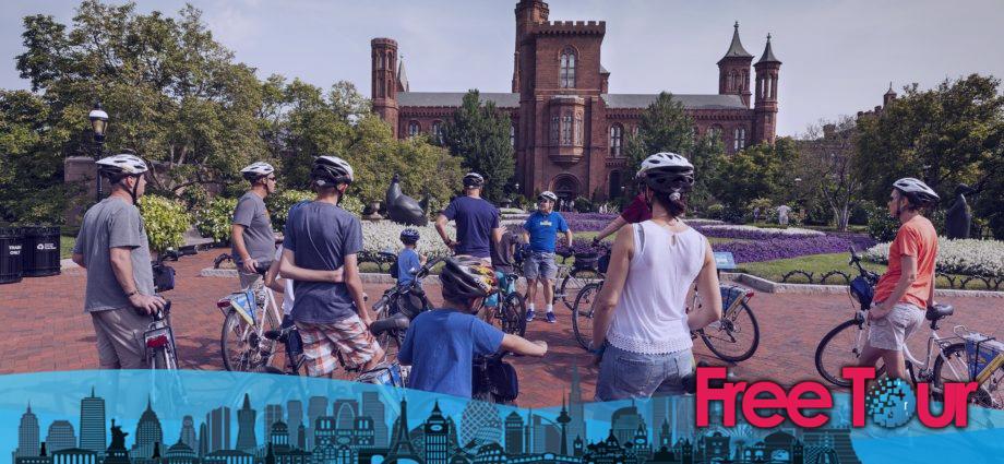 mejores rentas y tours de bicicletas en washington dc 920x425 - Mejores Rentas y Tours de Bicicletas en Washington DC