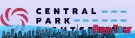 Mejores Tours de Caballos y Carruajes de Central Park en NYC