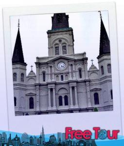 new orleans jazz museum un viaje musical a traves de la historia 9 255x300 - Qué hacer en febrero en Nueva Orleans