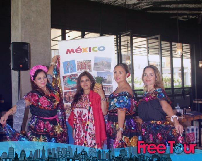 noche de damas en dubai 690x550 - Noche de damas en Dubai