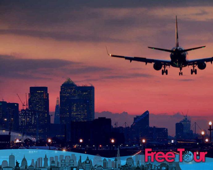 opciones de viaje economicas en todo ee uu 690x550 - Opciones de viaje económicas en todo EE.UU.