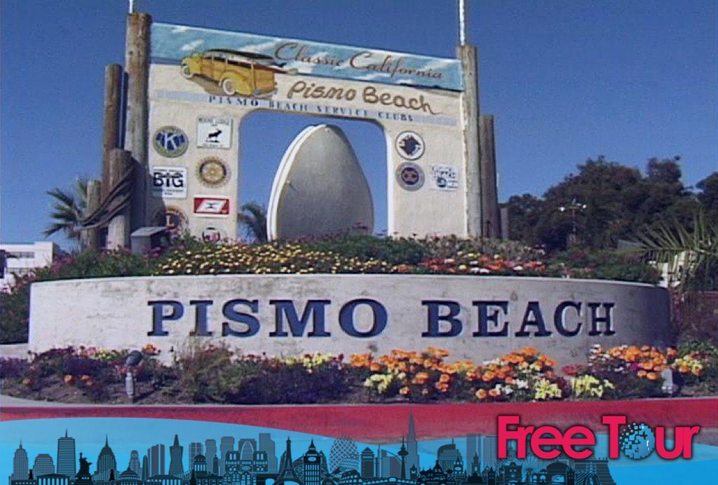 paradas de la autopista de la costa del pacifico 6 1024x692 - Paradas de la autopista de la costa del Pacífico