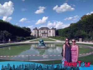 paris con un presupuesto el museo rodin 300x225 - París con un presupuesto: El Museo Rodin