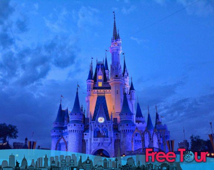 pases con descuento de atraccion turistica de orlando 690x550 - Pases con descuento de Atracción Turística de Orlando