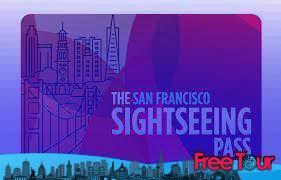 CityPASS vs. Go San Francisco Card vs. Sightseeing Pass