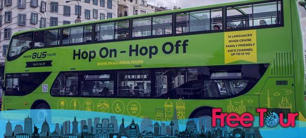 que excursion en autobus por praga deberia hacer 3 - ¿Qué excursión en autobús por Praga debería hacer?