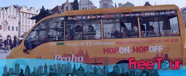 que excursion en autobus por praga deberia hacer 5 - ¿Qué excursión en autobús por Praga debería hacer?