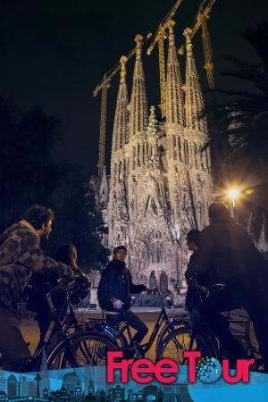 que hacer de noche en barcelona 2 - Qué hacer de noche en Barcelona