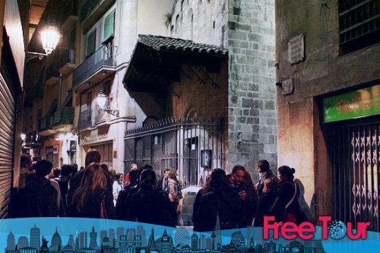 que hacer de noche en barcelona 3 - Qué hacer de noche en Barcelona