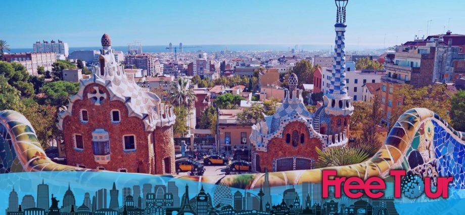 que hacer en barcelona 920x425 - Qué hacer en Barcelona