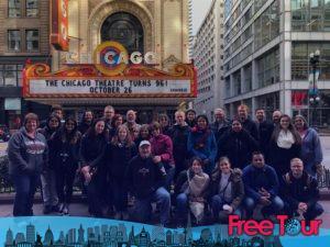 que hacer en chicago en febrero 2019 2 300x225 - Qué hacer en Chicago en febrero (2019)