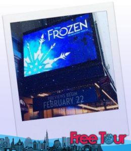 que hacer en diciembre en nueva york 260x300 - Qué hacer en diciembre en Nueva York