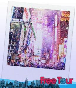 que hacer en diciembre en nueva york 3 258x300 - Qué hacer en diciembre en Nueva York
