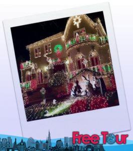 que hacer en diciembre en nueva york 4 265x300 - Qué hacer en diciembre en Nueva York