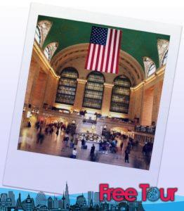 que hacer en febrero en la ciudad de nueva york 2 262x300 - Qué hacer en febrero en la ciudad de Nueva York