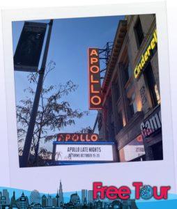 que hacer en febrero en la ciudad de nueva york 254x300 - Qué hacer en diciembre en Nueva York