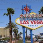 Dónde guardar su equipaje en Las Vegas