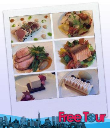 que hacer en nueva york en enero 2 - Semana de Restaurantes en Nueva Orleans