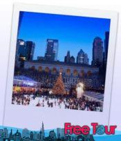 que hacer en nueva york en enero 7 - Qué hacer en Nueva York en enero