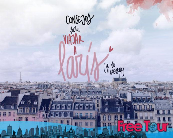 que hacer en paris en agosto 690x550 - Qué hacer en París en agosto