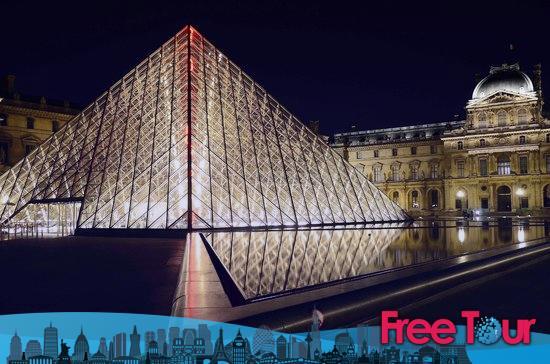 que hacer en paris en junio 2 - Qué hacer en París en junio
