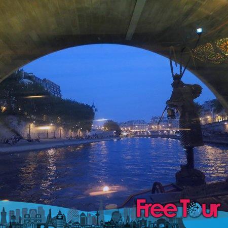 que hacer en paris en junio 3 - Qué hacer en París en junio