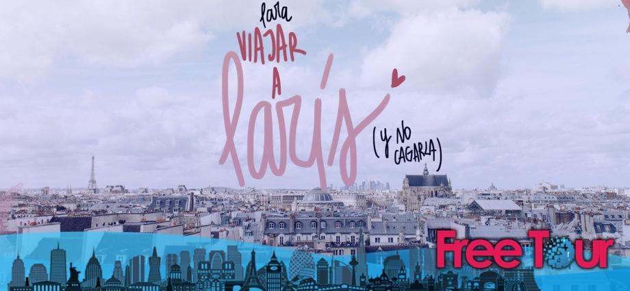 que hacer en paris en septiembre 920x425 - Qué hacer en París en septiembre