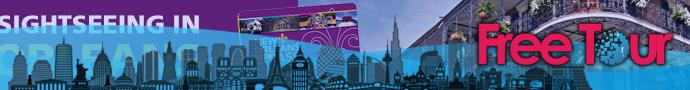 ¿Qué New Orleans City Pass es el mejor?