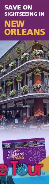 que new orleans city pass es el mejor - ¿Qué New Orleans City Pass es el mejor?