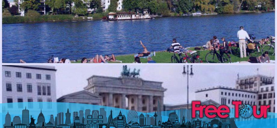 que tiempo hace en berlin en mayo 920x425 - ¿qué tiempo hace en Berlín en mayo?