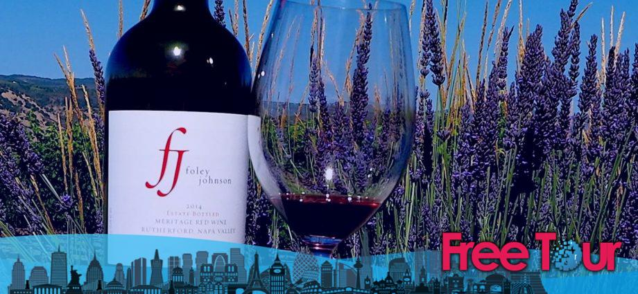 resenas de los mejores tours de vinos del valle de napa 920x425 - Reseñas de los Mejores Tours de Vinos del Valle de Napa