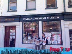 restaurantes little italy y otras cosas que ver 5 300x225 - Restaurantes Little Italy y otras cosas que ver