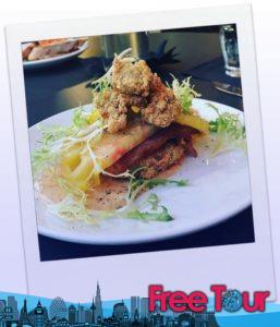 semana de restaurantes en nueva orleans 257x300 - Semana de Restaurantes en Nueva Orleans