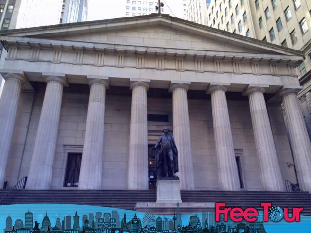 the downtown culture pass ahorre dinero en la ciudad de nueva york 2 - Qué hacer en febrero en la ciudad de Nueva York