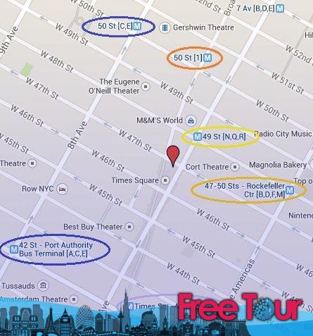 TKTS | Entradas con descuento para Broadway
