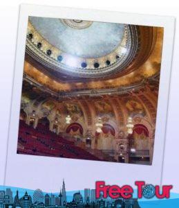 tour de la carpa del teatro de chicago 259x300 - Tour de la Carpa del Teatro de Chicago