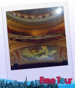 tour de la carpa del teatro de chicago 3 257x300 - Tour de la Carpa del Teatro de Chicago