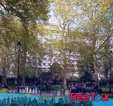 Tour de Sherlock Holmes en Londres