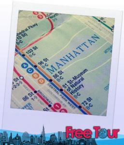 una guia de viaje para la ciudad de nueva york con presupuesto 257x300 - Una guía de viaje para la ciudad de Nueva York con presupuesto